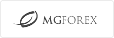 MG Forex