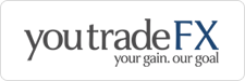 You TradeFX